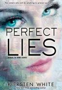 Perfect Lies [Pdf/ePub] eBook
