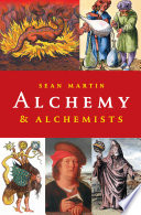 A Pocket Essential Short History of Alchemy   Alchemists