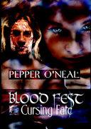 Blood Fest: Cursing Fate ebook