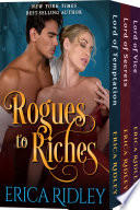 Rogues to Riches (Volume Two) Pdf/ePub eBook