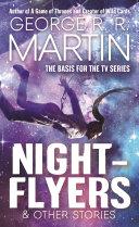 Nightflyers & Other Stories Pdf/ePub eBook