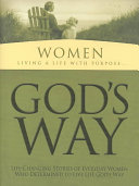 God's Way for Women