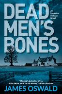 Dead Men s Bones