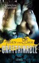 Unattainable - Tegen und Cage