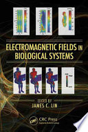 Electromagnetic Fields In Biological Systems Book PDF