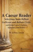 A Caesar Reader