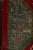A Catalogue of the Library of the Rev. John Pitts, ... The Sale Will Begin on Monday, the 20th of January, 1794, by Benjamin and John White, ...