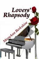 Lovers  Rhapsody