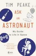 Ask an Astronaut [Pdf/ePub] eBook