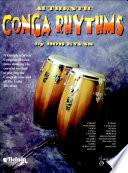 Authentic Conga Rhythms Revised  PDF