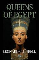Queens of Egypt [Pdf/ePub] eBook