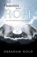 Darkness to Light with Hope