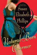 Natural Born Charmer Pdf/ePub eBook