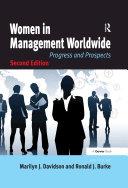 Women in Management Worldwide [Pdf/ePub] eBook