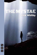 Pdf The Mystae