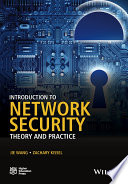 Ddos 90 Success Secrets 90 Most Asked Questions On Ddos What You Need To Know [Pdf/ePub] eBook