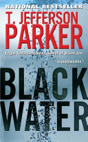 Black Water Pdf/ePub eBook
