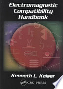 Electromagnetic Compatibility Handbook