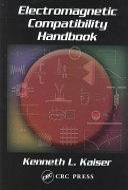 Electromagnetic Compatibility Handbook