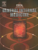 Cecil Review of General Internal Medicine