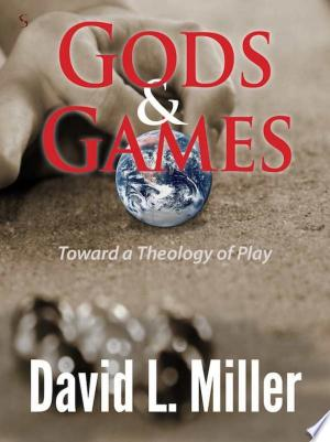 Download Gods & Games PDF Book - PDFBooks