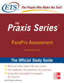 ParaPro Assessment: Study Guide