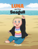 Luna and the Seagull Book