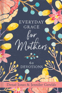 Everyday Grace for Mothers