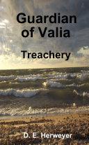 Pdf Guardian of Valia - Treachery
