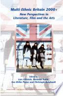 Multi-Ethnic Britain 2000+