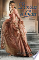 Princess of Glass image