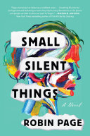 Pdf Small Silent Things