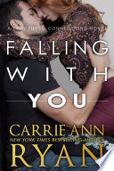 Falling With You Book