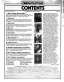 Cinefantastique Book PDF