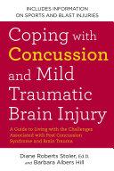 Concussion Care Manual A Practical Guide [Pdf/ePub] eBook