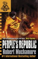 People s Republic
