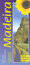 Landscapes of Madeira