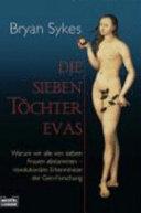 Die sieben Töchter Evas