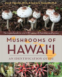 Mushrooms of Hawai'i