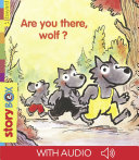 Pdf Are you there, wolf? Telecharger