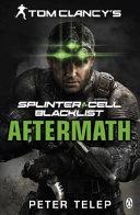 Tom Clancy s Splinter Cell Blacklist
