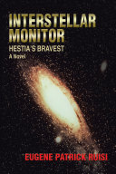 Interstellar Monitor