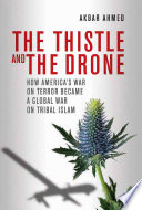 The Thistle and the Drone Pdf/ePub eBook