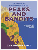 Pdf Peaks and Bandits Telecharger