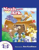 Noah And The Ark Pdf/ePub eBook