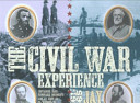 Civil War Experience