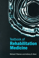 Textbook of Rehabilitation Medicine