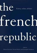 The French Republic