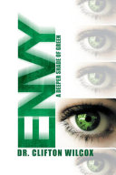 Envy Pdf/ePub eBook