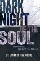 Dark Night of the Soul Pdf/ePub eBook